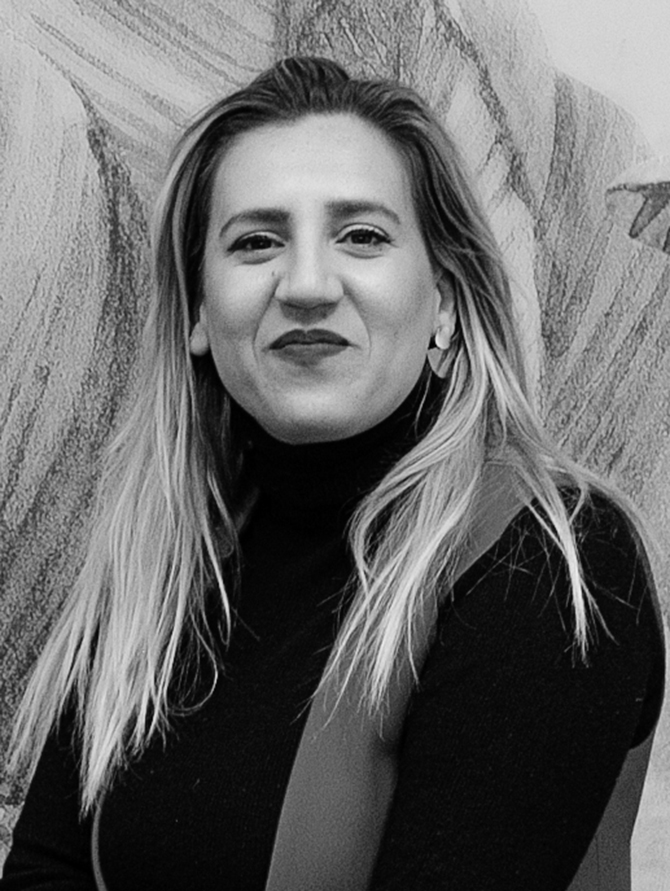 Sara Ecodret